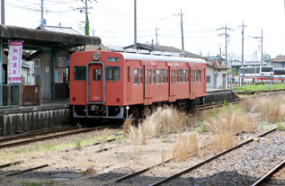 rie4789.jpg