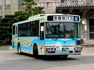 rie4845.jpg