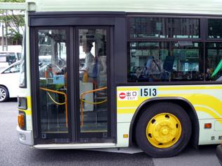 rie4859.jpg