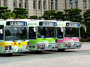 rie4864.jpg