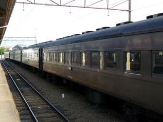 rie4868.jpg