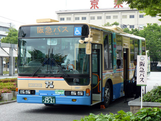 rie4875.jpg