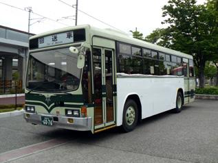 rie4878.jpg