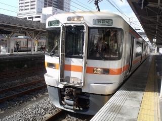 DSCF6543.jpg