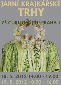 trhy12_1.jpg