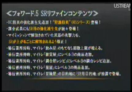 F5リファイン