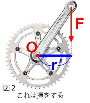 torque02.jpg