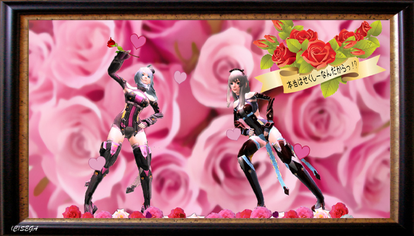 special-pink-roses-2-1440x900のコピー