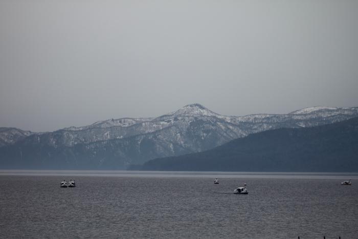 20120429-009.jpg