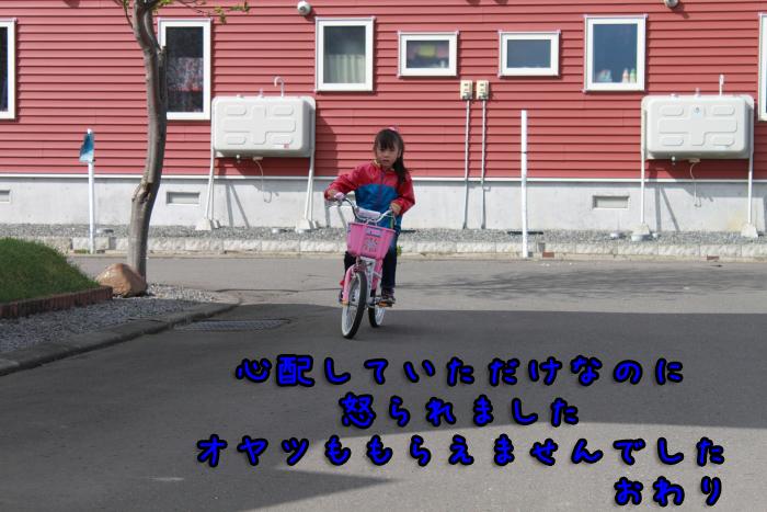 20120512-006.jpg