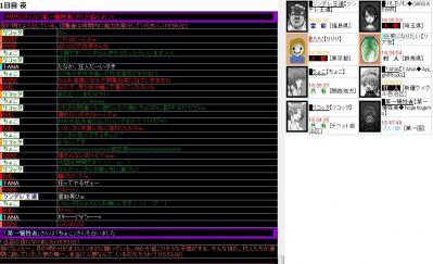 1-1_20130121123416.jpg