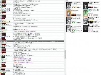 2-1_20130121123416.jpg