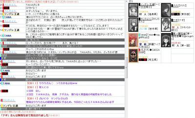 3-1_20130128085550.jpg