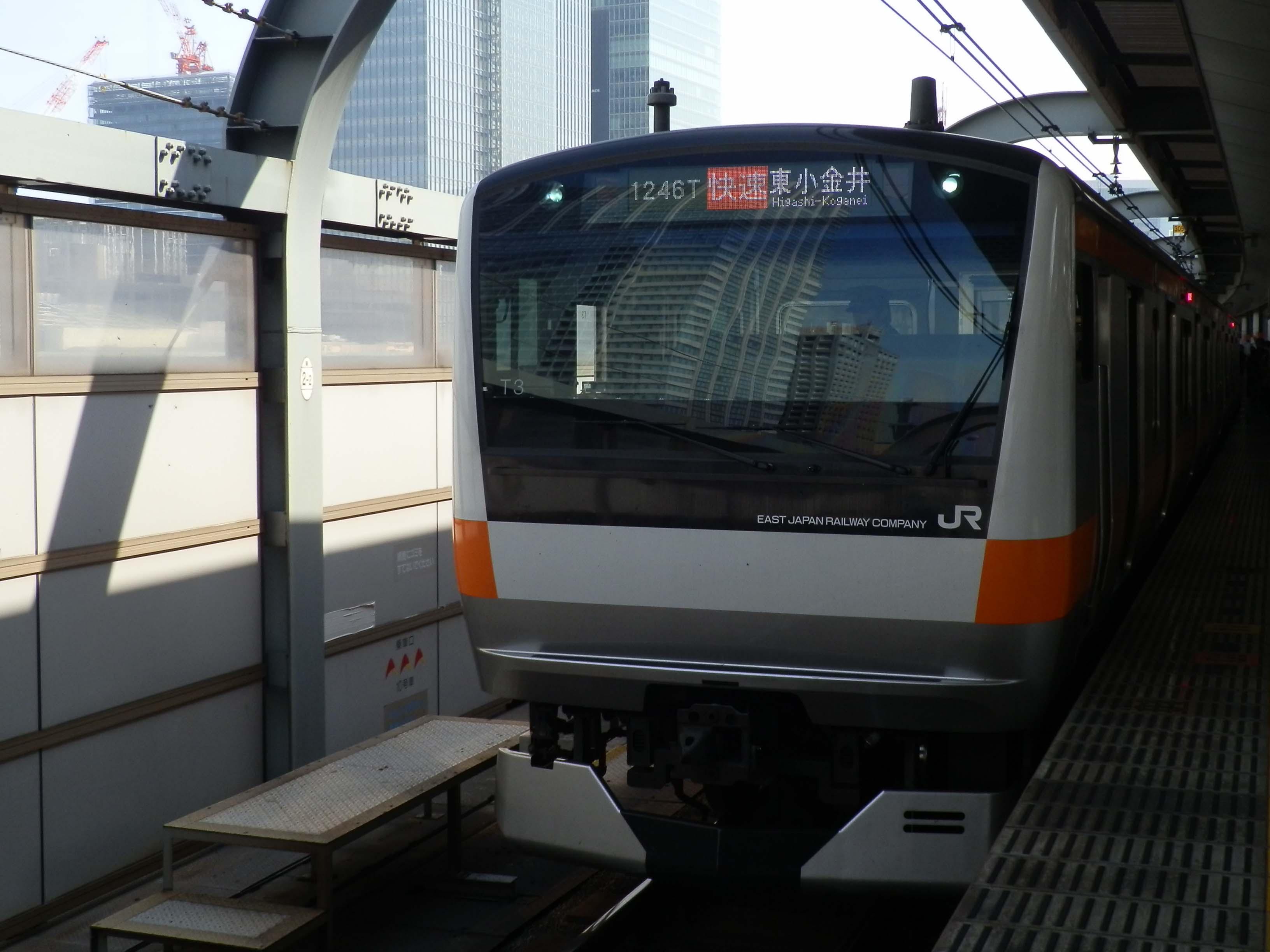 P5193575.jpg