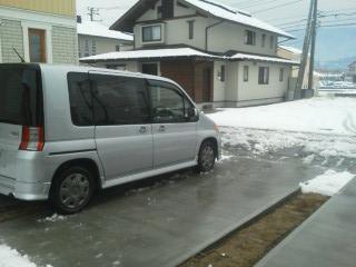 20121222100359.jpg