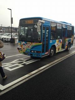 氷見バス2