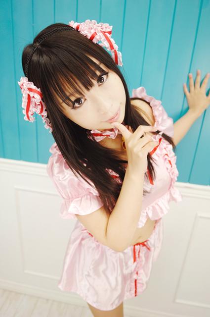 20120325_tama_0004.jpg