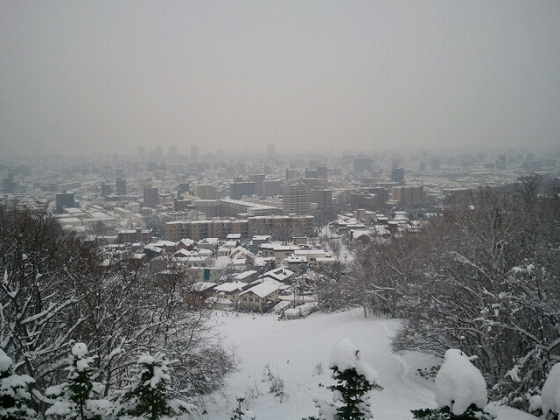 20121214.jpg