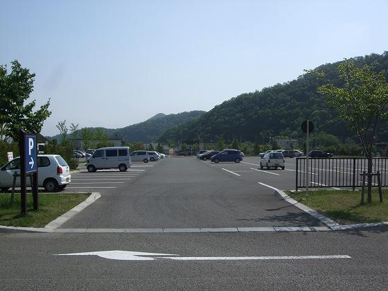 DSCF5694.jpg