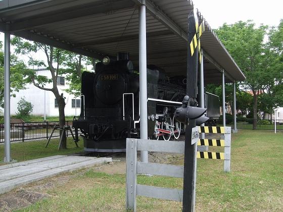 DSCF6017.jpg