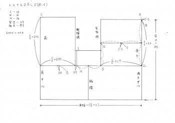 sdfb2_convert_20121202163247.jpg