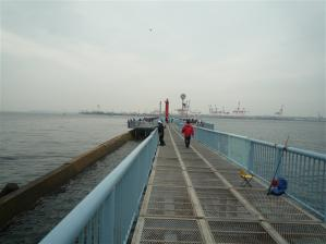 20121014-1