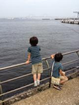 2012-07-25-4_convert_20120725184145.jpg