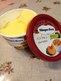 2012-11-22-1_convert_20121123005536.jpg