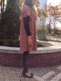 2012-11-29-2_convert_20121129230554.jpg
