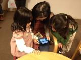 2012-12-25-5_convert_20121225190114.jpg