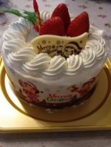 2012-12-26-8_convert_20121226222312.jpg