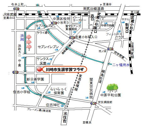 annaizu_2012.jpg