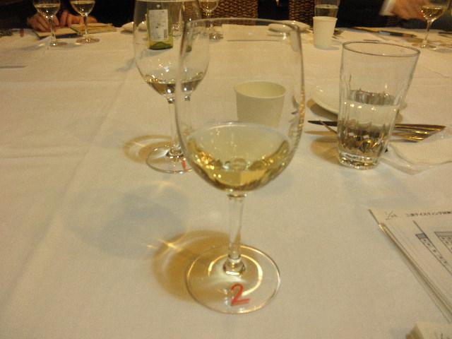 白ワイン2