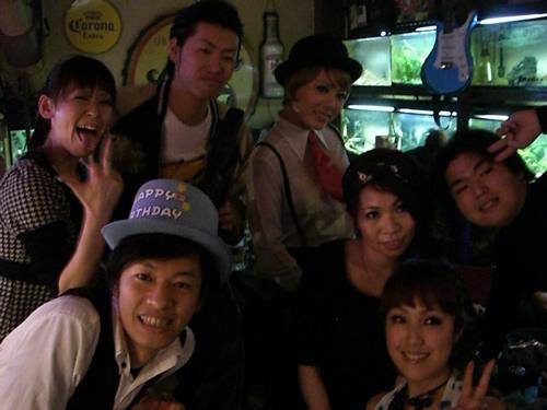 my friends_003
