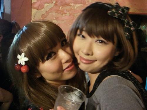 my friends_033