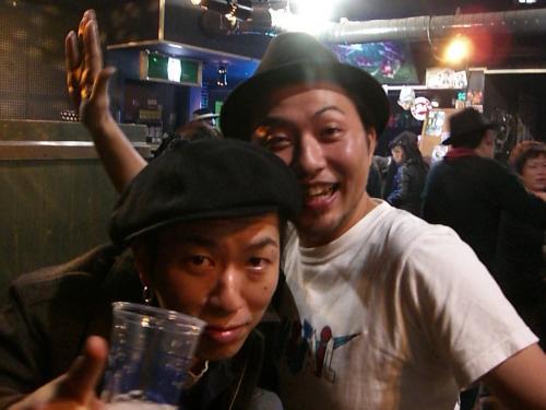 my friends_021