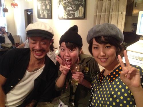 20121010_03.jpg