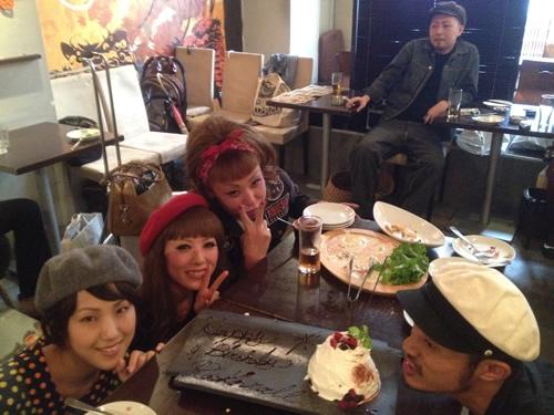20121010_10.jpg