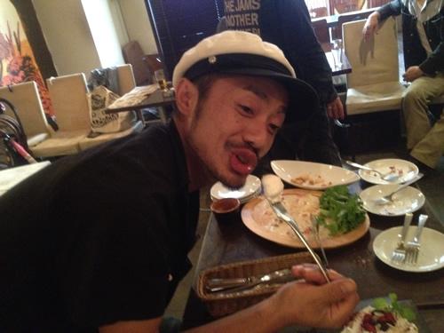 20121010_12.jpg