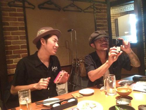 20121010_20.jpg