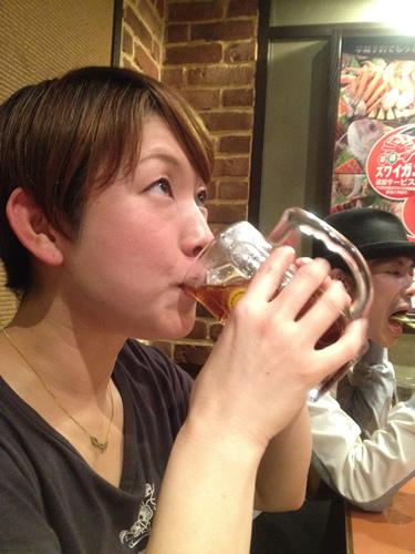 20121010_21.jpg