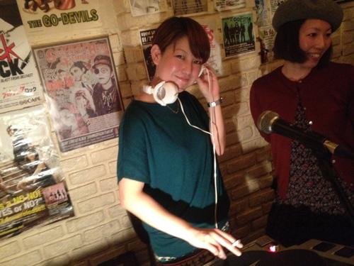 20121028_02.jpg