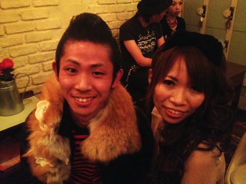 20121028_04.jpg