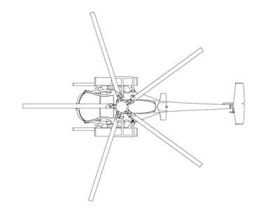 MH6_02.jpg
