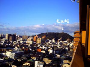 PIC1059.jpg