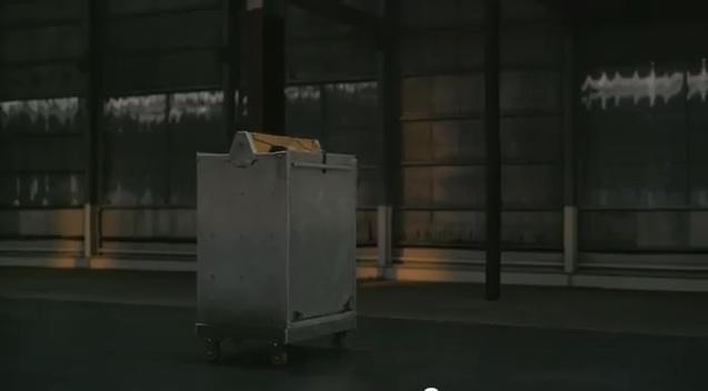 Honda N BOX