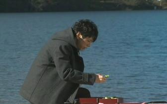 榛名湖01