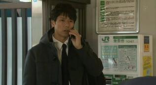 僕スタ_樫山駅03