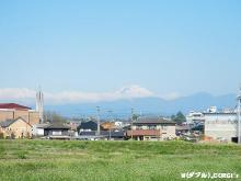 2012050402.jpg