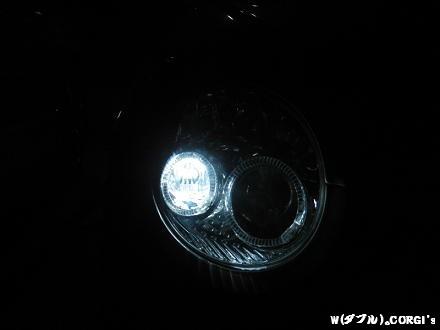 2012052814.jpg